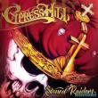 Cypress Hill — Stoned Riders