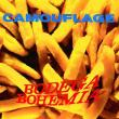 Camouflage — Bodega Bohemia