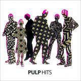 Pulp — HITS