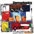 Stereophonics — Word Gets Around