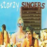 Starzy Singers — Takie jest c'est la vie