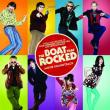 Cat Stevens — THE BOAT THAT ROCKED [SOUNDTRACK]
