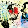 The Cure — 4-13 DREAM