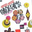 Bee Gees — Spicks and Specks