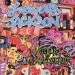 Luscious Jackson — Natural Ingredients