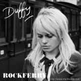 Duffy — ROCKFERRY