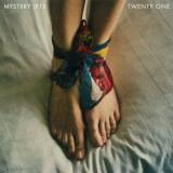 Mystery Jets — TWENTY ONE