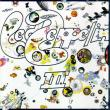 Led Zeppelin — LED ZEPPELIN III