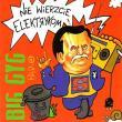 Big Cyc — Nie wierzcie elektrykom