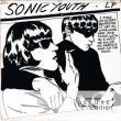 Sonic Youth — Goo