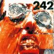 Front 242 — Tyranny For You