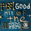 Queens Of The Stone Age — FEEL GOOD HIT OF THE SUMMER