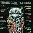 Lionel Richie — Thank God It's Friday [SOUNDTRACK]