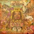 Dave Matthews Band — Big Whiskey & The GrooGrux King