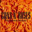 Guns N' Roses — The Spaghetti Incident