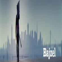 Bajzel — BAJZEL