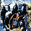 Foreigner — MR. MOONLIGHT
