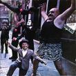 The Doors — The Best Of The Doors () 1985