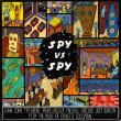 John Zorn — Spy vs. Spy - The Music of Ornette Coleman