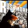 The Kinks — Rushmore (soundtrack)