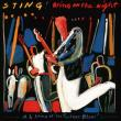 Sting — Bring On The Night