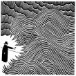 Thom Yorke — The Eraser