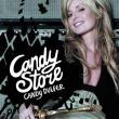 Candy Dulfer — CANDY STORE