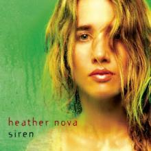 Heather Nova — Siren