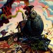 4 Non Blondes — Bigger, Better, Faster, More!