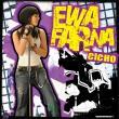 Ewa Farna — CICHO