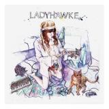 Ladyhawke — LADYHAWKE