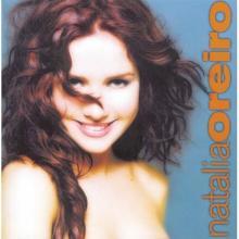Natalia Oreiro — NATALIA OREIRO