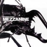 Massive Attack — MEZZANINE