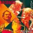 Acid Drinkers — Varran Strikes Back - Alive!!!