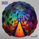 Muse — The Resistance