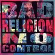Bad Religion — NO CONTROL