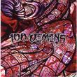 100 Demons — 100 DEMONS