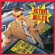 Don Henley — ACTUAL MILES - HENLEY'S GREATEST HITS