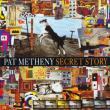 Pat Metheny — SECRET STORY (COLLECTOR'S EDITION DISC 2)