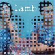 Lamb — WHAT SOUND
