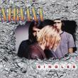 Nirvana — SINGLES