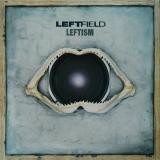 Leftfield — LEFTISM