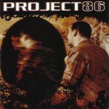 Project 86 — PROJECT 86