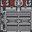 Los Pierdols — Los Pierdols