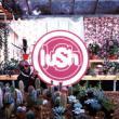 Lush — Lovelife