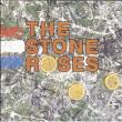 The Stone Roses — The Stone Roses
