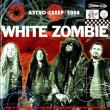 White Zombie — Astro-Creep: 2000