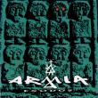 Armia — Exodus