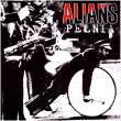 Alians — Pelnia