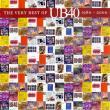 Ub40 — The Very Best of UB40 1980-2000
